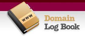 domainlog2