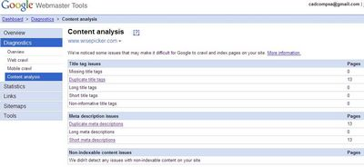 google_webmasters_tools_002