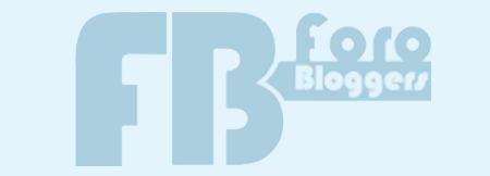 foro_bloggers