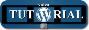 tips4wordpress-video-tutorial-300x101.jpg