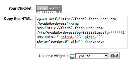 feedburner-google-readers.png