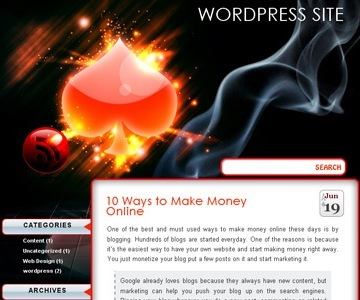 poker-wordpress-theme.jpg