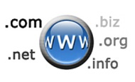 dominios.jpg