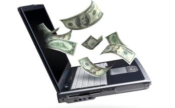 monetizacion-blogs