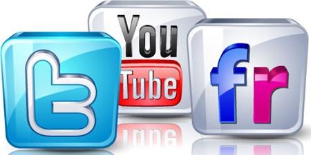 iconos_redes_sociales_alta_definicion_3d